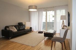 2 Zimmer Wohnung Wien Bazar Immobilien In Immosm