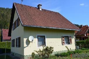 Haus kaufen in kärnten
