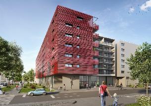 Mietwohnung Wien Provisionsfrei Unbefristet Immobilien In Immosm
