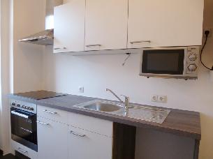 Wohnung Mieten Wien Provisionsfrei Privat Immobilien In Immosm