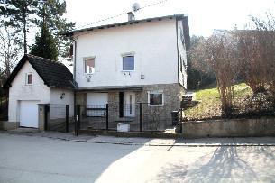 Haus kaufen in klosterneuburg