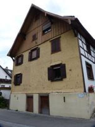Haus Kaufen In Rastatt Baden Wurttemberg Immosm