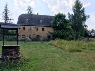 Denkmalgeschutztes Haus Kaufen Haus Kaufen In Immosm