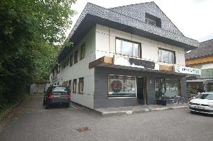 immobilienscout gewerbe