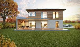 Haus Kaufen 50000 Euro Immobilien In Immosm