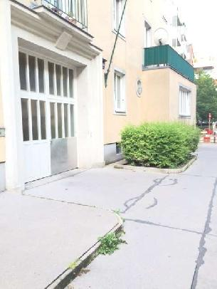 Gemeindewohnungen Wien Direktvergabe Ohne Vormerkschein I Immosm